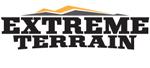 jeep-extreme-terrain-logo_zps6b74f0db