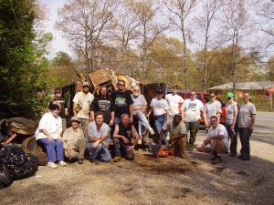 Pax River Cleanup 039