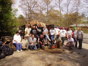 Pax River Cleanup 040