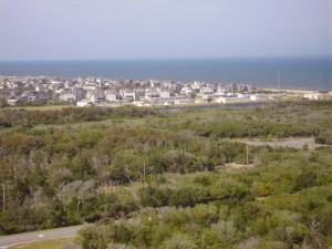 Spring OBX Beach Run 046