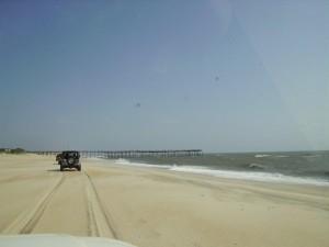 Spring OBX Beach Run 062