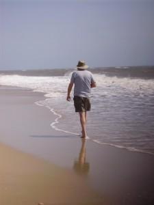 Spring OBX Beach Run 068