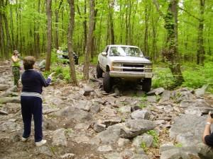 Rausch Creek Run 017