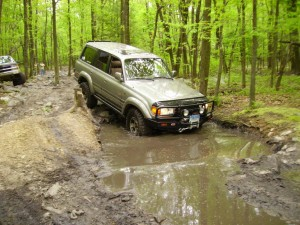 Rausch Creek Run 019