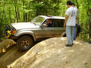 Rausch Creek Run 031