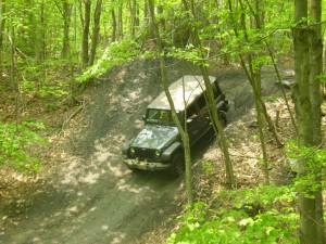 Rausch Creek Run 044