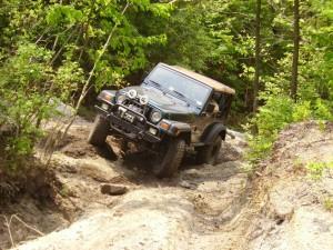 Rausch Creek Run 056