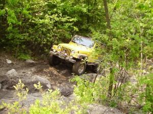 Rausch Creek Run 059