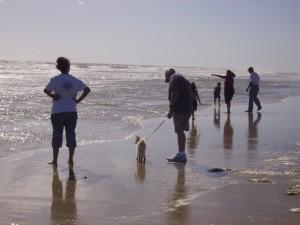 2009 October Beach Run 030