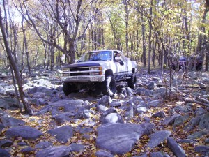 Rausch Creek Patriots Day Run 003