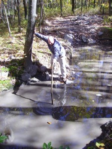Rausch Creek Patriots Day Run 025