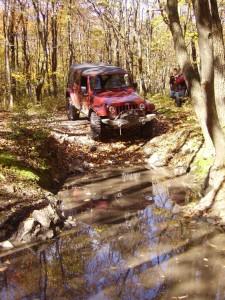 Rausch Creek Patriots Day Run 026