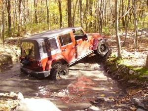Rausch Creek Patriots Day Run 028