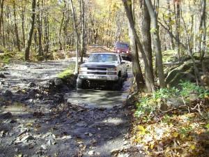 Rausch Creek Patriots Day Run 034