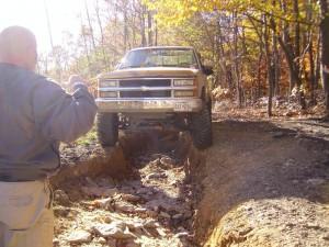 Rausch Creek Patriots Day Run 038