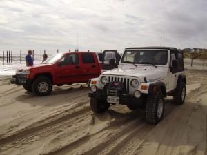 2010 Beach Run 011