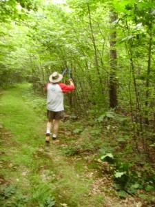 MAFWDA Potomac State Run 006