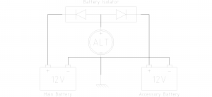 Battery Isolator Schemes-whitebg--diode-isolator