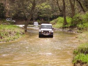 2008-04-26-Green-Ridge-Trail-Ride 001  20