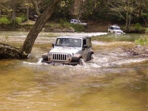 2008-04-26-Green-Ridge-Trail-Ride 001  21