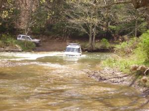 2008-04-26-Green-Ridge-Trail-Ride 001  22