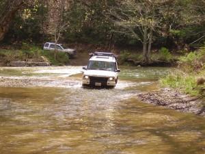 2008-04-26-Green-Ridge-Trail-Ride 001  23
