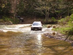 2008-04-26-Green-Ridge-Trail-Ride 001  25