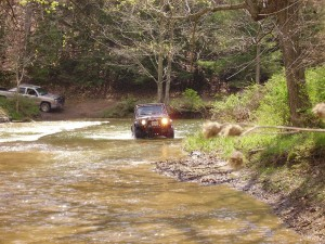 2008-04-26-Green-Ridge-Trail-Ride 001  26