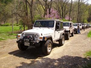 2008-04-26-Green-Ridge-Trail-Ride 001  31