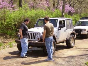 2008-04-26-Green-Ridge-Trail-Ride 001  33