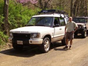 2008-04-26-Green-Ridge-Trail-Ride 001  34