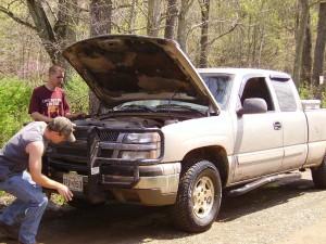 2008-04-26-Green-Ridge-Trail-Ride 001  36