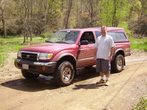 2008-04-26-Green-Ridge-Trail-Ride 001  39