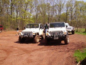 2008-04-26-Green-Ridge-Trail-Ride 001  45