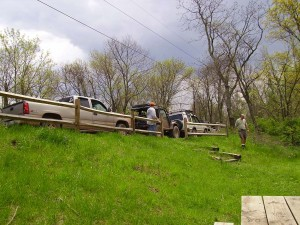2008-04-26-Green-Ridge-Trail-Ride 001  51