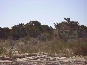 2008 Beach Run to OBX 031