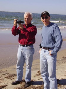 2008 Beach Run to OBX 039