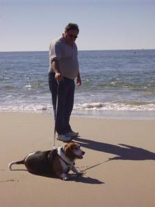 2008 Beach Run to OBX 040