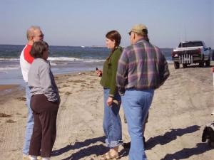 2008 Beach Run to OBX 044
