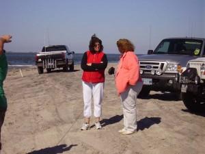 2008 Beach Run to OBX 045