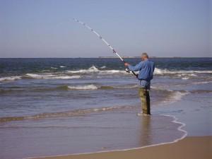 2008 Beach Run to OBX 047