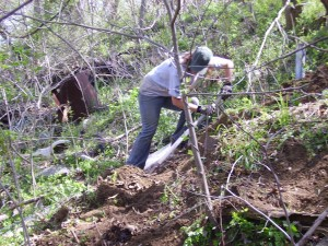 Pax River Cleanup 006