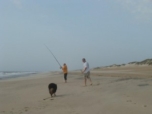 obx may 1 2 2009 057
