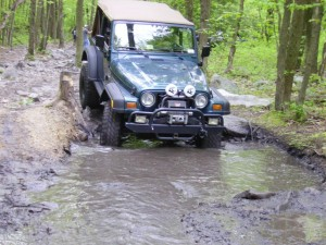 Rausch Creek Run 020