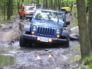 Rausch Creek Run 027