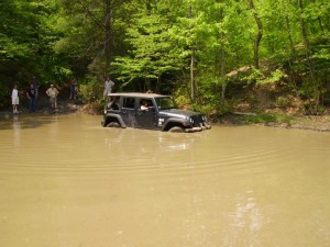 Rausch Creek Run 045
