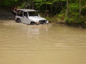 Rausch Creek Run 046