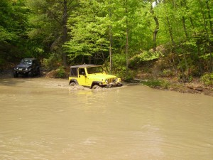 Rausch Creek Run 051