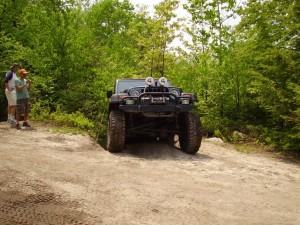 Rausch Creek Run 057