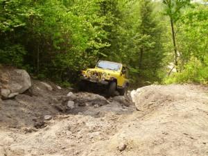 Rausch Creek Run 058